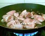 Ca Brokoli Ayam langkah memasak 3 foto