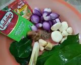 Opor Ayam Kampung langkah memasak 2 foto