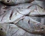 Ikan Laut Asam Manis langkah memasak 1 foto
