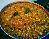 Mixed Dal Tadka recipe step 6 photo