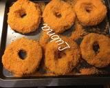 Chicken Donuts: recipe step 2 photo