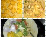Paneer Veg Barbecue recipe step 2 photo
