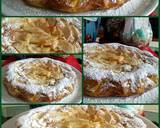 AMIEs Friend Apple Cake recipe step 6 photo