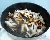 Braised Chicken Claws recipe step 6 photo