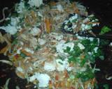 Tahu pocong (#pr_cemilanjamannow) langkah memasak 3 foto