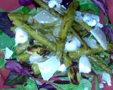 Sig's Asparagus Salad recipe step 4 photo