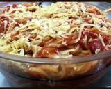 """AMIEs """"PINOY"""" Spaghetti SAUCE recipe step 7 photo"""