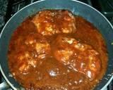 General Tso Chicken Cutlets recipe step 11 photo