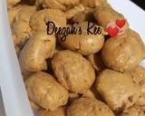 Condense/Iloka recipe step 1 photo