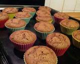 AMIEs NESQUICK Cupcake recipe step 4 photo