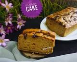 Banana cake #bandungrecook3_sitikulsum langkah memasak 3 foto