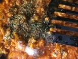 Foto del paso 3 de la receta Revuelto de atún y tomate 🍅