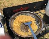 24WSJ Beef Pilaf recipe step 3 photo