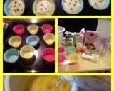 AMIEs MUFFIN recipe step 1 photo