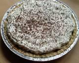 Vickys Quick Banoffee Pie, GF DF EF SF NF recipe step 9 photo