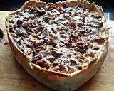 Sig's German Pudding Cake recipe step 8 photo
