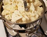 Low Carb Crackers (Keto) recipe step 1 photo