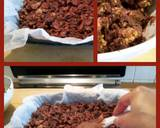 AMIEs ROCKY ROAD recipe step 4 photo