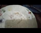 Cumi Crispy langkah memasak 3 foto