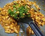 Rajma Masala Recipe recipe step 7 photo