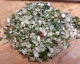 Tuna Salad recipe step 3 photo