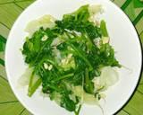 Urap Sayur