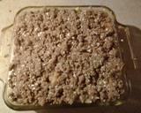 Apple Crisp recipe step 3 photo