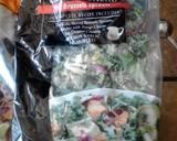 Bruchetta Salad recipe step 4 photo