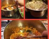 """AMIEs """"PINOY"""" Spaghetti SAUCE recipe step 2 photo"""