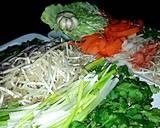 Mike's Vietnamese Spring Rolls recipe step 1 photo