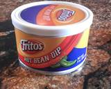 Mexican Dip Appetizer recipe step 1 photo