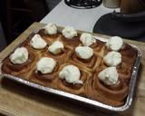 Gooey Cinnamon Rolls recipe step 10 photo