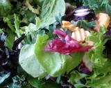 Bruchetta Salad recipe step 13 photo
