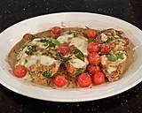 Chicken Caprese recipe step 6 photo