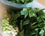 Vickys Chunky Winter Vegetable Broth, GF DF EF SF NF recipe step 4 photo