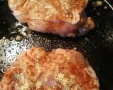 Chicken and Salad recipe step 3 photo
