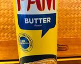 Banana ???? Peanut Butter ???? Jelly Snack