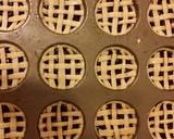 Taisen's Mini Fruit Pies recipe step 10 photo