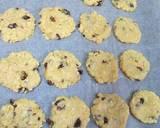 Classic American Oatmeal Cookies recipe step 5 photo
