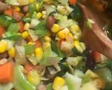 Vegetable Medley recipe step 7 photo