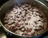 BEEF STEW - OLD RECIPE recipe step 3 photo