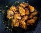 Semur Ayam Saus Tomat langkah memasak 4 foto