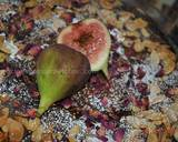 Persian Love Cake recipe step 8 photo