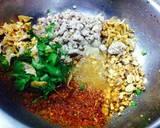 Kanya's Pork Noodles Soup recipe step 7 photo