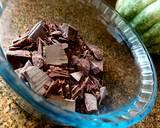 Foto do passo 6 da receita de Torta Floresta Negra