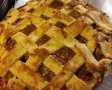 Sunshine caramel apple pie recipe step 10 photo