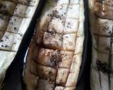 Sig's Roasted Eggplant and Tomato Snack recipe step 6 photo