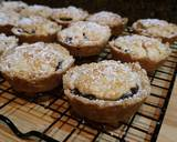 Easy Shortbread Mince Pies recipe step 9 photo