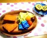 Kintoki Carrot and Cinnamon Pound Cake recipe step 8 photo