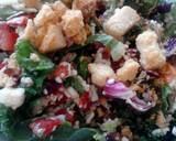 Bruchetta Salad recipe step 18 photo